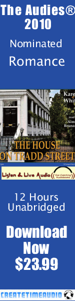 House on Tradd Street Audio book Download