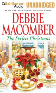 A Perfect Christmas by Debby Macomber