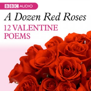 A Dozen Red Roses - Valentine's Day