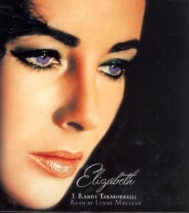 Elizabeth Taylor Biography