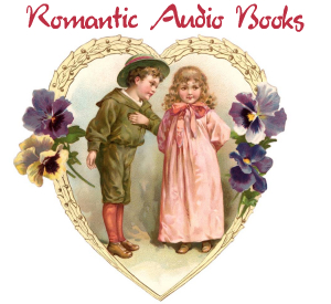 Romance Audio