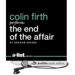 endofaffair-colinfirth