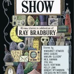 shadowshowonaudio