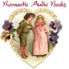 Romance Audio