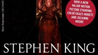 Carrie-StephenKing-Audio
